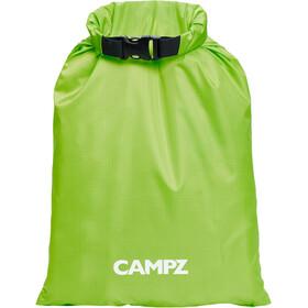 CAMPZ Fun Dry Bags zestaw Zestaw 3, multicolor